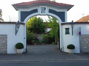 Seminar in Bodenheim