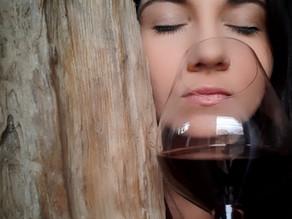 Wein verstehen