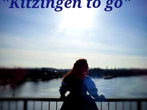 """""""Kitzingen to go"""" Der Weinhandel"""