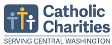 Catholic Charities CW.png