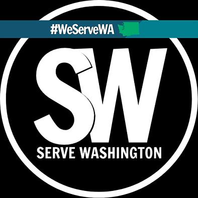 Serve Washington.png