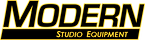 Modern-Logo_305x.png