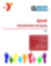 Catalog Cover 2020.jpg