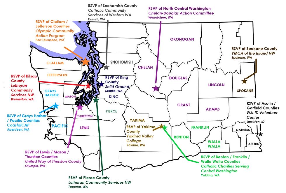 Washington county map ver2.png