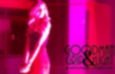 ggl cover 1 working3.png