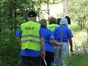 environmental stewardship.jpg