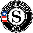 scrsvp_0.jpg