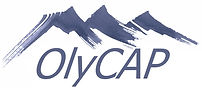 OlyCAPlogocolor650.jpg