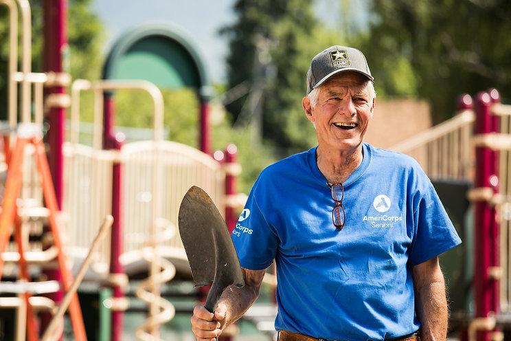 AmeriCorps Seniors 5.jpg