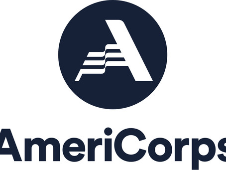 AmeriCorps Fraud Alert