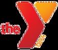 31-311666_ymca-logo-new-ymca_edited.png