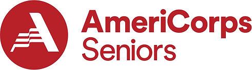 Crimson_AmeriCorpsSeniors_JPG.jpg