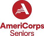 Americorps_Seniors_Stackedlogo_Crimson.j