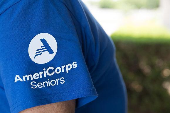 Americorps seniors shirt.jpg