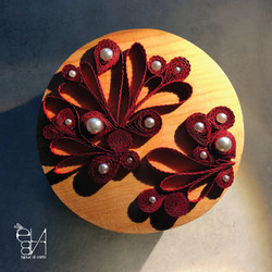 JEWELLERY BOX - SPINNING COLLECTION-QUILLING-DECORATIONS-8_