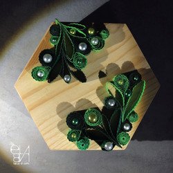 JEWELLERY BOX - SPINNING COLLECTION-QUILLING-DECORATIONS-9_