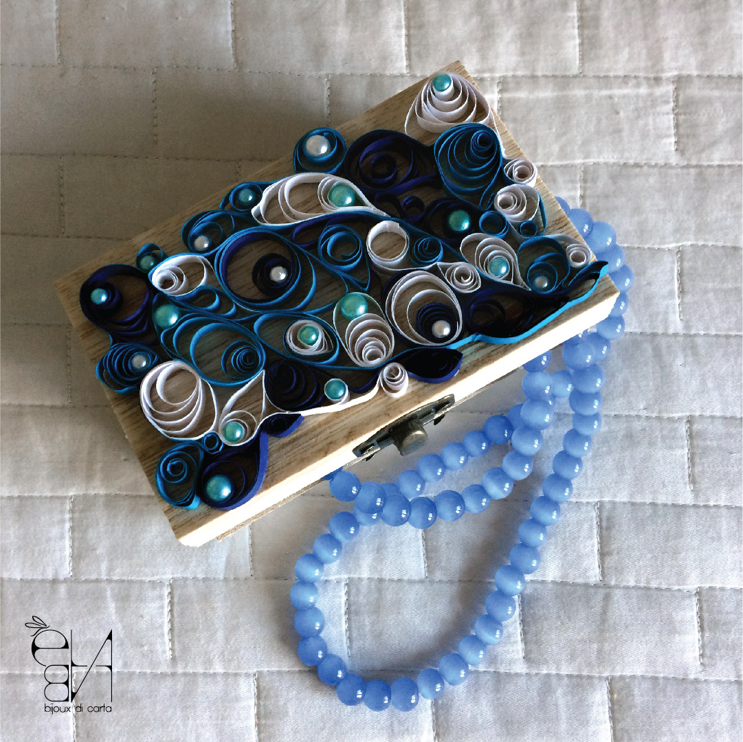 INSTAGRAM_ELALAB-QUILLING-DECORATIONS-2_