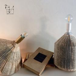 ELALAB-FOLDINGG-DECORATIONS--LAMP_3_post