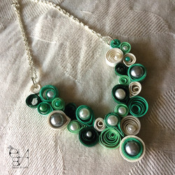 INSTAGRAM_ELALAB-COLLIER-SPINNING-45_pos