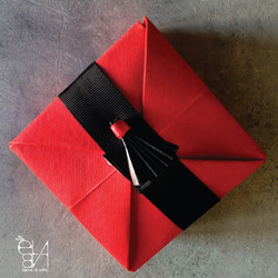 INSTAGRAM_ELALAB-FOLDING-BENTOBOX-3_post