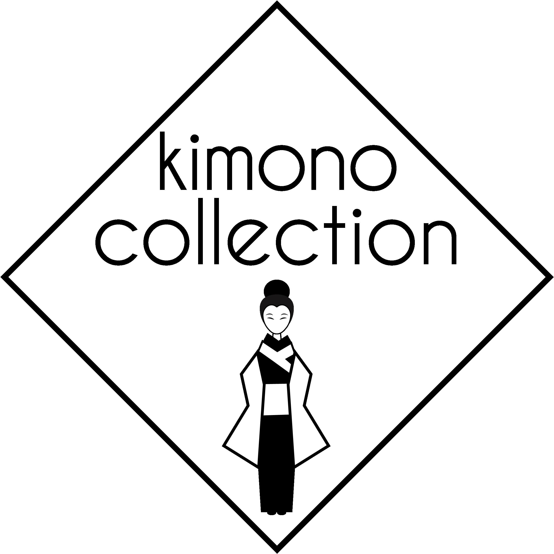 kimono_icons
