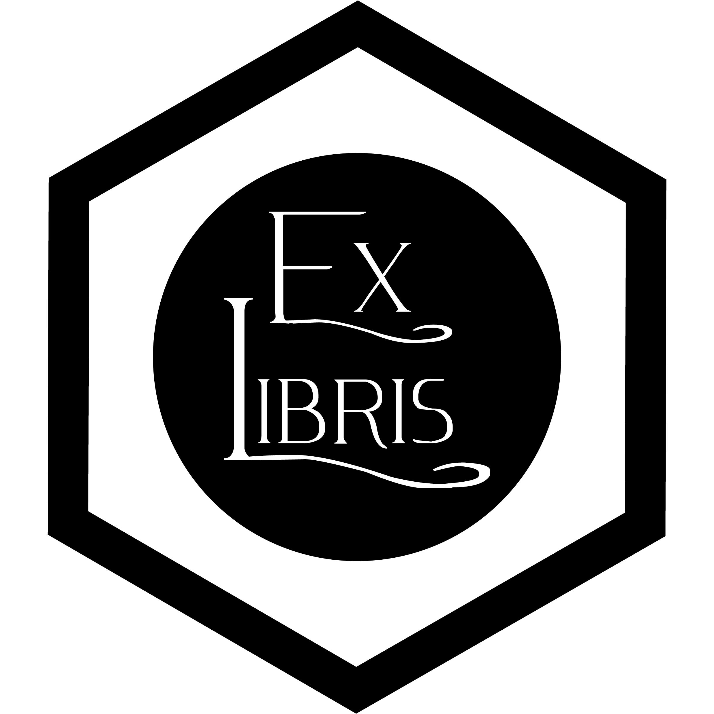 exlibris-7