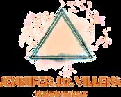 jennifervillena__logo_edited_edited.png