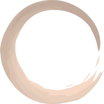 Grey%20Circle_edited.png