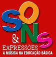 logo-sonseexpressoes-465.jpg
