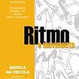 capa-ritmoemovimento-258_edited.jpg