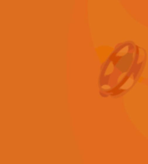 fundo-laranja.jpg