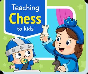 resource teaching chess.png