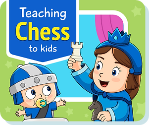 resource teaching chess.png