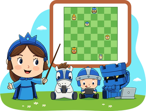Queen_teaching_chess.png