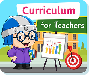 resource curriculum for teachers.png