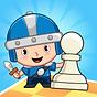 icon chessmatecpawn.png
