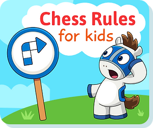 resource chess rules-1.png