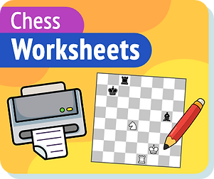 resource chess worksheet.png
