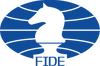 logo_FIDE.png