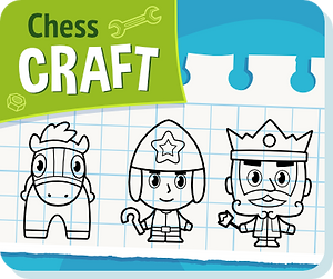 resource chess craft.png