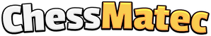 chessmatec_logo-2.png