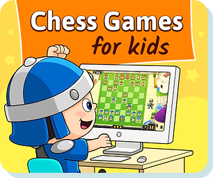 resource chess games.png