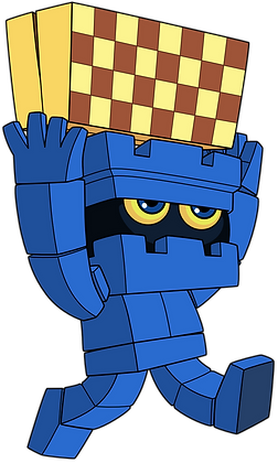 Rook Hold Chessboard.png