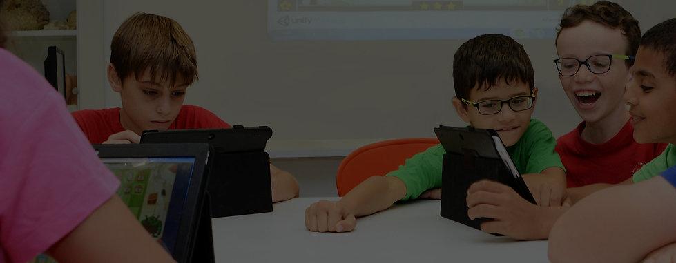 bg_teacher2.jpg