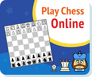 resource play chess online.png