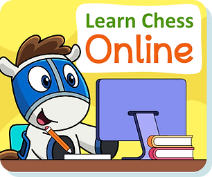 resource learn chess online.png