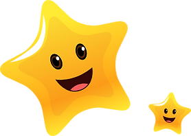 stars_1b.png