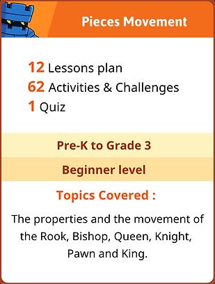 curriculum 02.png