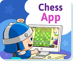 resource chess app.png