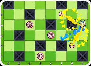 Lv-tactic.png